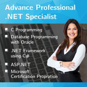 Dot Net Training in Mumbai