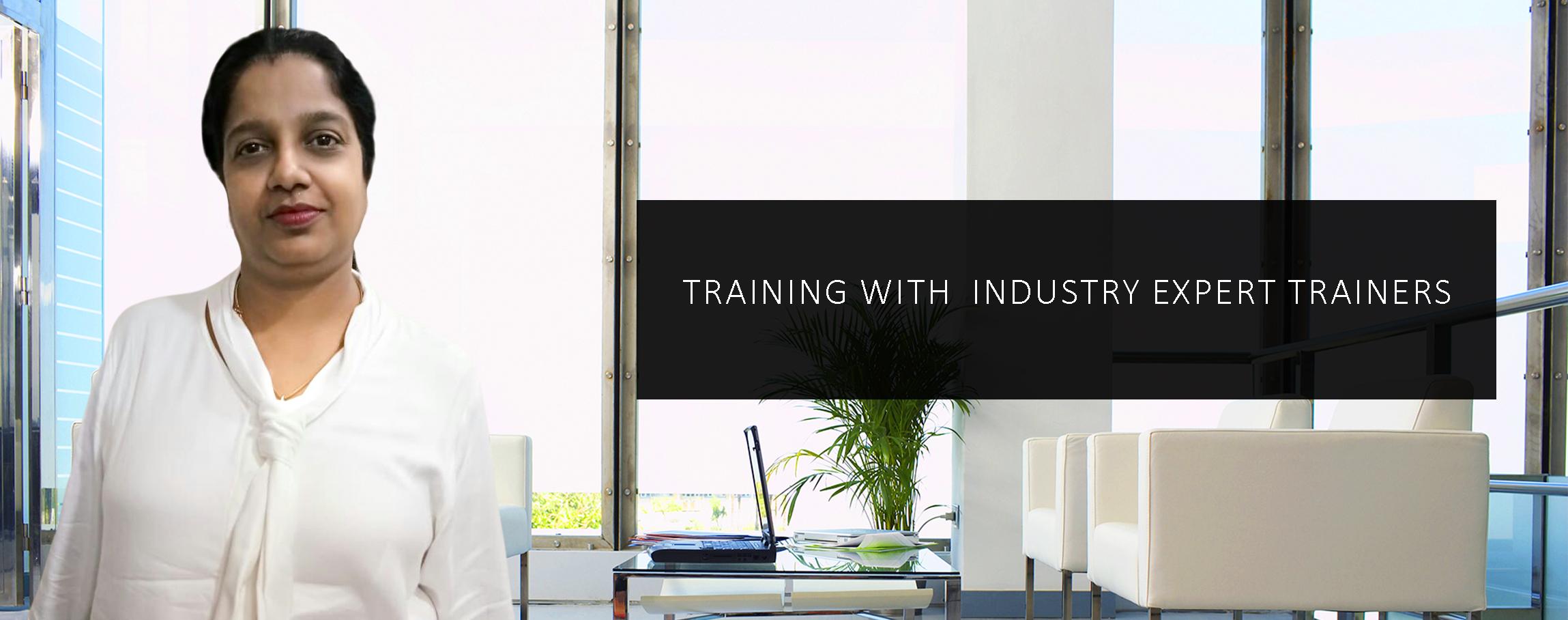 ASP Net Training Mumbai